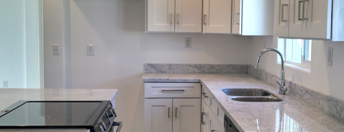 Kitchen Countertops Phoenix