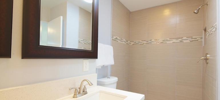 Modern Bathroom Remodeling Phoenix Bathroom Remodeling Company