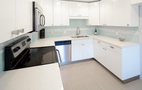 Scottsdale Kitchen Renovation