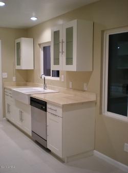 Kitchen & Bathroom Remodeling Portfolio - Phoenix, AZ