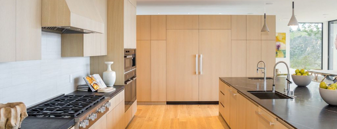 Kitchen And Bathroom Remodeling Phoenix Remodeling Contractor