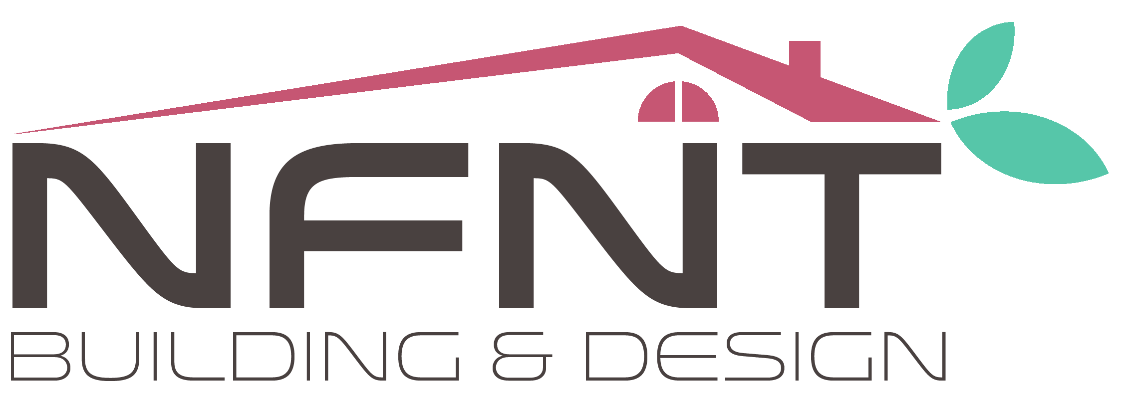 NFNT Building & Design - Kitchen and Bathroom Remodeling Contractor